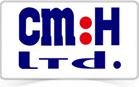 cmh-etgigrup-referanslar