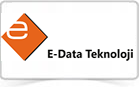 e-data-etgigrup-referanslar