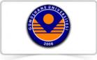 gumushane-unv-rfr-logo