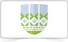 karabuk-unv-rfr-logo