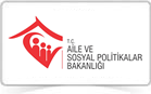 logo referans aile bakanligi 1