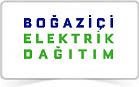 ref bogazici elektrik logo 1
