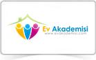 ref evakademisi logo1