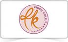 ref figenkoleji logo1