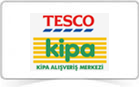 ref tesco kipa1