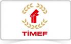 ref timef logo1