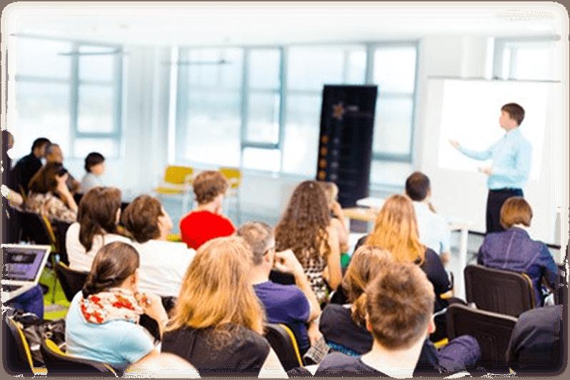 Dijital İçerik Geliştirme ve Uzaktan Eğitim Teknolojileri Eğitimlerimiz