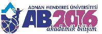 Akademik Bilişim 2016