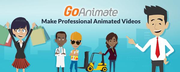 goanimate online animation etgigrup e learning system lms
