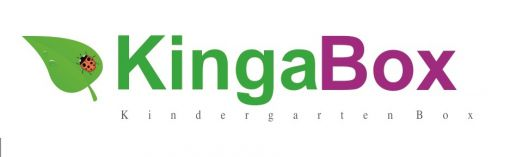 kingabox_logo_yeni_1[1]