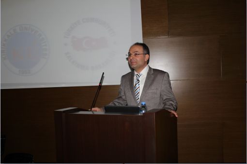 ku_konferans1[1]