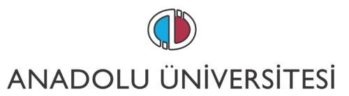 Anadolu Universitesi