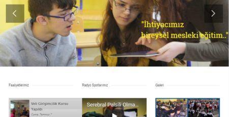 Engelsiz Meslek | www.engelsizmeslek.org