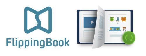 برنامج Flipping Book.2.2.28 + Crack FlippingBook1_r1_c5-500x193
