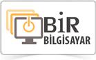 BirBilgisayar