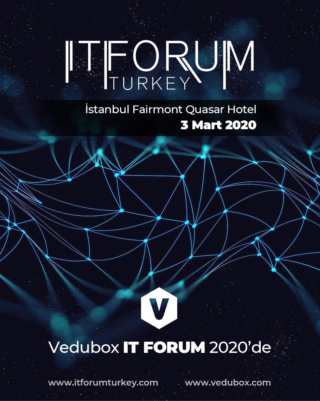 vedubox ads vertical itforum