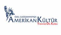 Amerikan kultur logo
