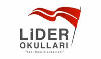 Lider Okullari Logo