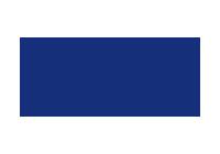 Tcma logo