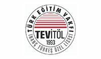 Tevitol logo
