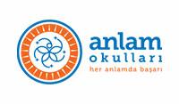 anlam okullari logo