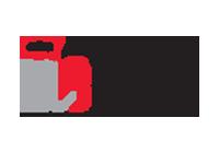 denizlicimento logo