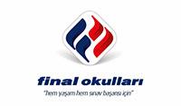 final okullari logo