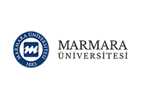 marmara uni logo