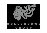 mullenlove logo