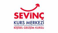 sevinc kurs merkezi logo