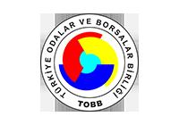 tobb logo