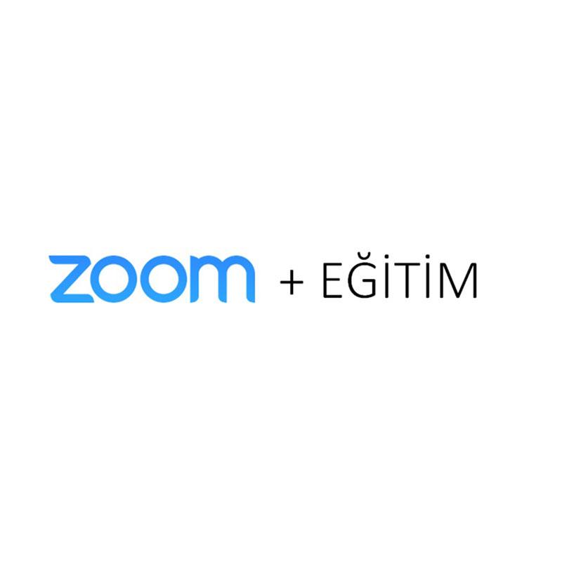zoomegitim 1