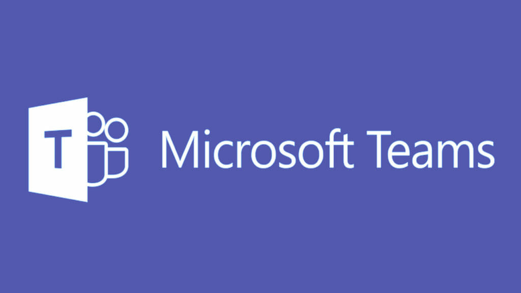 Teams Logo 1024x576 1