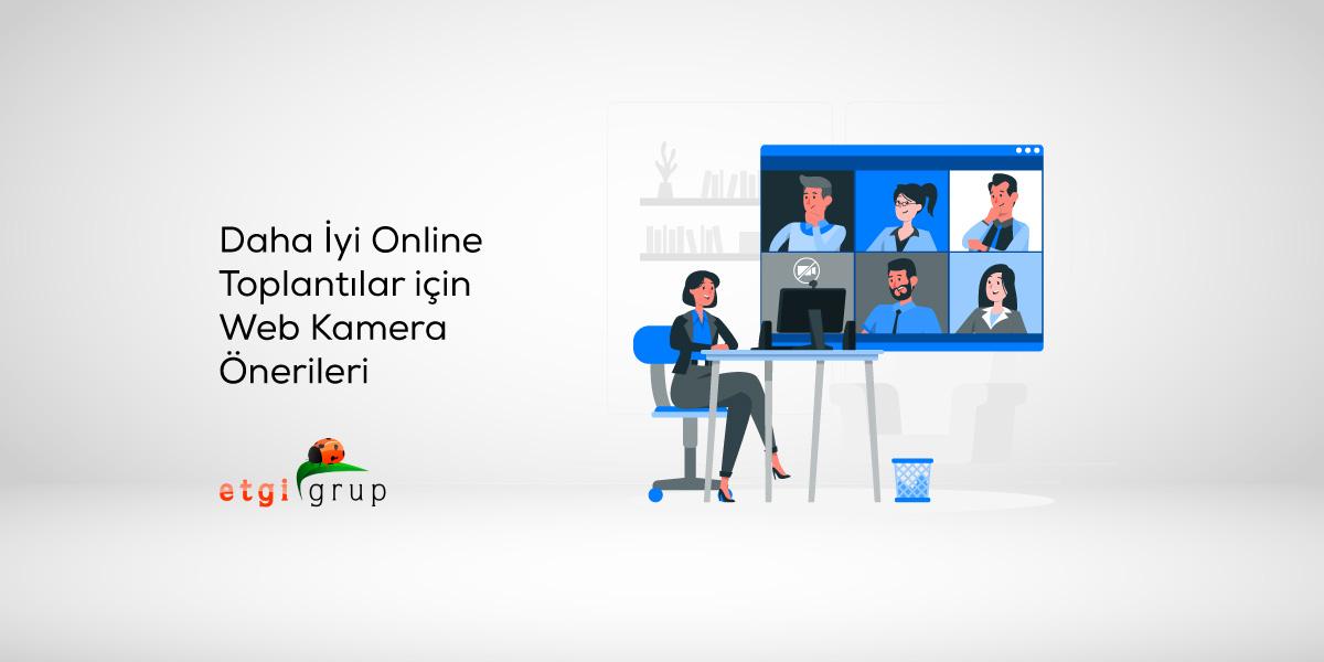 webkameraonerileri