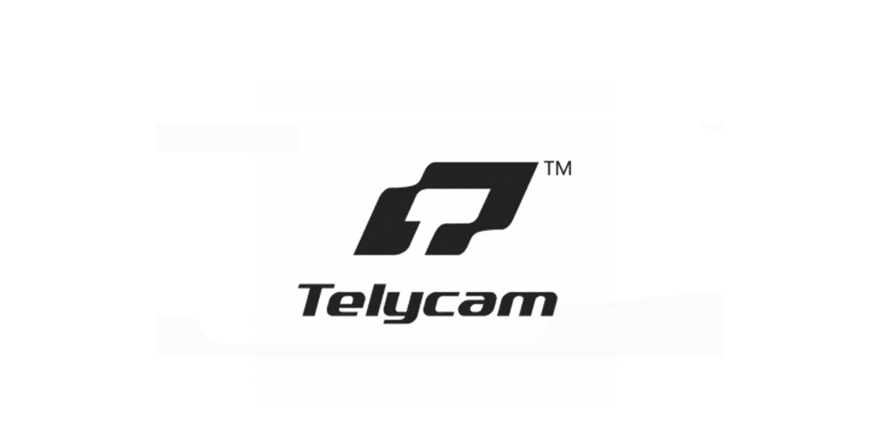 telycam logo