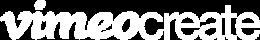 VimeoCreate_white_logo