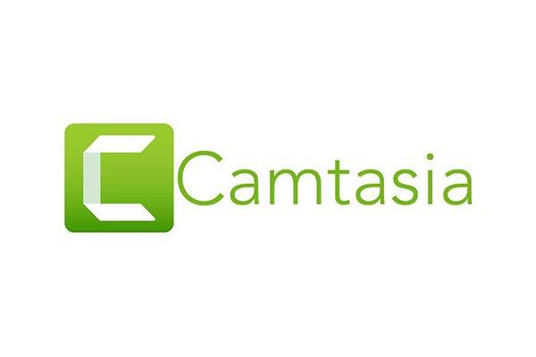 camtazya