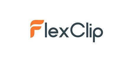 flexclips