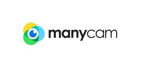 manycams
