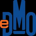 dmo-logo-yazisiz
