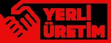 yerli-uretim-logo